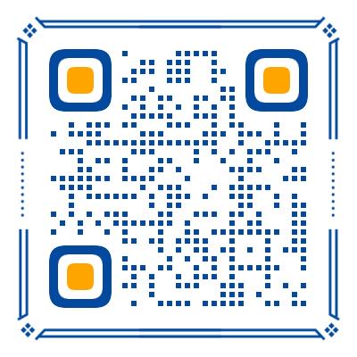 栩芯(上海)信息技术有限公司